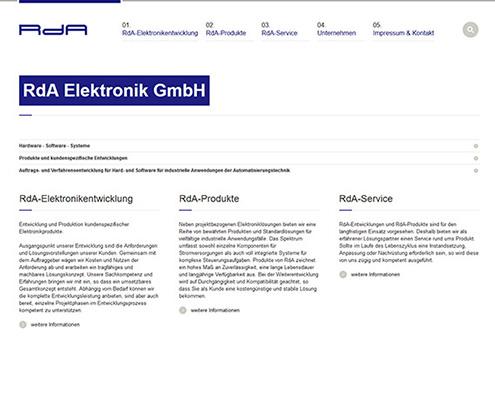 rda-elektronik